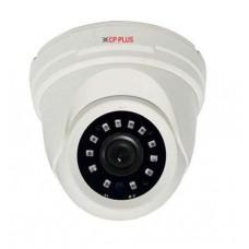 CP Plus CP-VAC-D24L2 2.4 MP Full HD IR Dome Camera - 20 Mtr