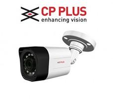 CP Plus CP-VAC-T24PL2 2.4 MP Full HD IR Bullet Camera - 20 Mtr