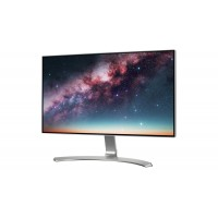 LG 24 inch Full HD, IPS Monitor - with VGA, HDMI