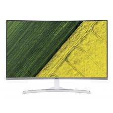Acer ED322Q 31.5-inch Curved Full HD LED
