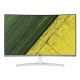 Acer ED322Q 31.5-inch Curved Full HD LED