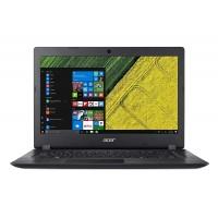 Acer Aspire 5 A515-51-30C1 Core i3 l 4GB l 2TB l Win10 l Office l Intel HD Graphics 620 Laptop