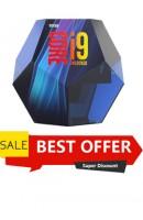 Intel Ci9 Sale