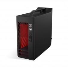 Legion T530 Intel Core i5 9th Gen Tower Desktop l 8GB l1TB SSD l Windows 10 l NVIDIA GTX1650