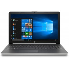 HP 15 Core 8th Gen Core i5-8265U/4GB/1TB HDD/Windows 10 Home/Integrated Graphics
