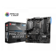 MSI MPG Z390 Gaming Edge AC LGA1151 (Intel 8th 9th Gen) M.2 USB 3.1 HDMI DP Wi-Fi