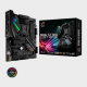 ASUS - ROG STRIX X470 F GAMING MOTHERBOARD For AMD Ryzen 2 AM4 DDR4