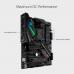 ASUS - ROG STRIX X470 F GAMING MOTHERBOARD For AMD Ryzen 2 AM4 DDR4