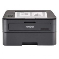 Brother HL-L2321D Laser Printer with Auto Duplex Printing