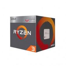 AMD Ryzen 9 3900X 12-core, 24-Thread Desktop Processor with Wraith Prism LED Cooler