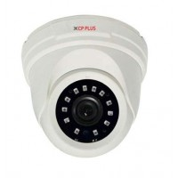 CP Plus CP-VAC-D24L2 2.4 MP Full HD IR Dome Camera - 20 Mtr