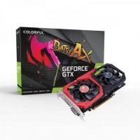 Colorful GTX 1660 Super NB 6GB