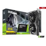 ZOTAC GAMING GeForce GTX 1650 AMP Edition 4GB GDDR5 128-bit Graphics Card
