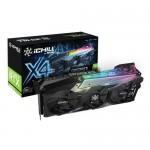 INNO3D GEFORCE RTX 3080 TI ICHILL X4 12GB GDDR6X GRAPHICS CARD