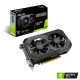 ASUS TUF Gaming GeForce® GTX 1660 SUPER™ OC Edition 6GB GDDR6