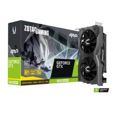 ZOTAC GAMING GeForce GTX 1660 SUPER AMP 6GB GDDR6