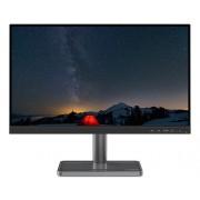 Lenovo L22i-30 (A21215FL0) 54.6cms (21.5) Monitor - HDMI