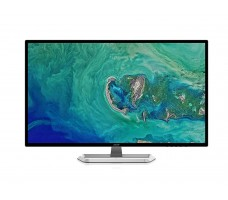 Acer  80 Cm (31.5 In) FHD IPS Monitor