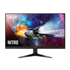 Acer Nitro QG221Q 21.5 Inch Full HD Gaming Monitor