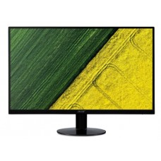 Acer SA240Y 60.5 Cm (23.8 In) FHD IPS LED Monitor