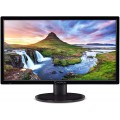 Acer Aopen 22CH1Q 21.5-inch LED Monitor - 200nits Brightness -HDMI and VGA Port