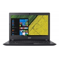 Acer Aspire 5 A515-51-30C1 Core i3 l 4GB l 2TB l Win10 l Office l Intel HD Graphics 620 Laptop