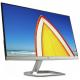 HP 24f 24-inch Display