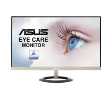 ASUS VZ229H 21.5 FULL HD - IPS