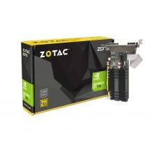 Zotac GeForce® GT 710 2GB