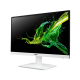 Acer HA220Q 54.6 Cm (21.5 In) FHD IPS Monitor - White
