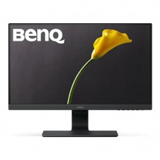 Benq Stylish Eye-Care Monitor for Home and Office   GW2480