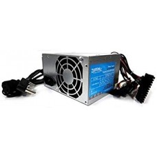 ZEBRONICS 450 W POWER SUPPLY SMPS