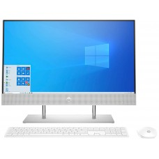 HP All-in-One AMD Ryzen 3 l 4GB l 1TB l Windows 10 l Intel AMD Radeon Graphics