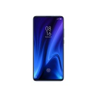 Redmi Note 9 Pro 4GB l 64GB l Internal Storage