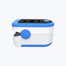 Zebronics FPO500 Fingertip Pulse Oximeter