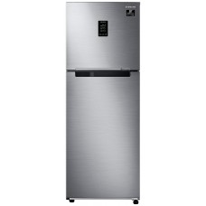 Samsung Top Mount Freezer with Curd Maestro™ 336L