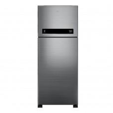 Whirlpool Neo Fresh 265L Frost Free Double Door Refrigerator