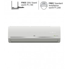 IFB - 1.5 Ton | 3 Star I Gold Series | Twin Inverter | 7 Stage Air Treatment
