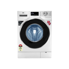 IFB Senator WSS STEAM 8 Kg | 1400 RPM Fully Automatic Washing Machine