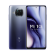 Mi 10i 5G 6GB+128GB, Atlantic Blue