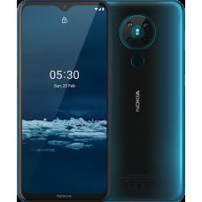Nokia 5.3 4 GB / 6GB  Android™ 10