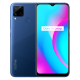 realme C15 (Power Blue,3GB+32GB)