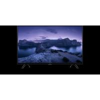 Mi LED TV 4A PRO 32 - HD-Ready Smart TV