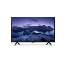 Mi LED TV 4A PRO 32 - HD-Ready Smart TV
