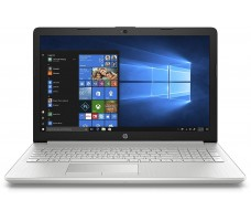 HP Notebook  Core i3 -1005G1-  8GB l 512GB SSD l Win10 & MSO 2019 l Intel Graphics