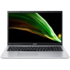 """Acer Aspire 3 Core i3-1115G4 4GB 1TB HDD 15.6""""FHD Intel UHD Windows10 - A315-58"""