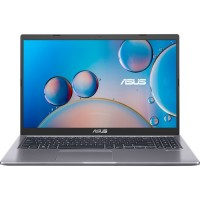 Asus Laptop 15 Core i3-1005G1 8G 1TB HDD +128GB 14″FHD Intel UHD Graphics