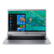 Acer Swift 3 SF313-51-30EP LTE Model i3-8130U 4GB/256NVME Win10 l Intel UHD Graphis