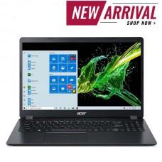 """Acer Swift 5 10th Gen Corei7-1065G7 l 16GB l 14""""IPS FHD l 512 NVME l Intel Iris Graphics"""
