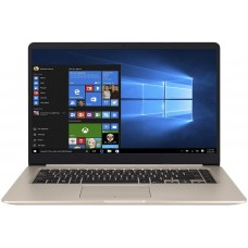 ASUS VivoBook S15 S510UN  Core i7 8th l 15.6 FHD l  8GB l 1TB l Win10 l 2GB MX150